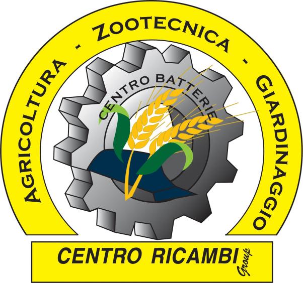 Centro Batterie s.n.c.