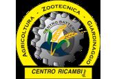 Carignano